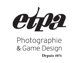 fanny-rucher-photographe-professionnelle-toulouse-a-propos-exposition-projection-publication-etpa-ecole-photographie
