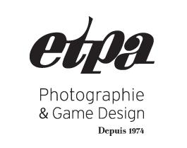 fanny-rucher-photographe-professionnelle-toulouse-a-propos-exposition-projection-publication-etpa-ecole-photographie