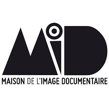 fanny-rucher-photographe-professionnelle-toulouse-a-propos-exposition-projection-publication-midi-maison-image-documentaire-cetavoir-sete-2