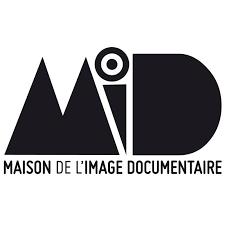 fanny-rucher-photographe-professionnelle-toulouse-a-propos-exposition-projection-publication-midi-maison-image-documentaire-cetavoir-sete-2