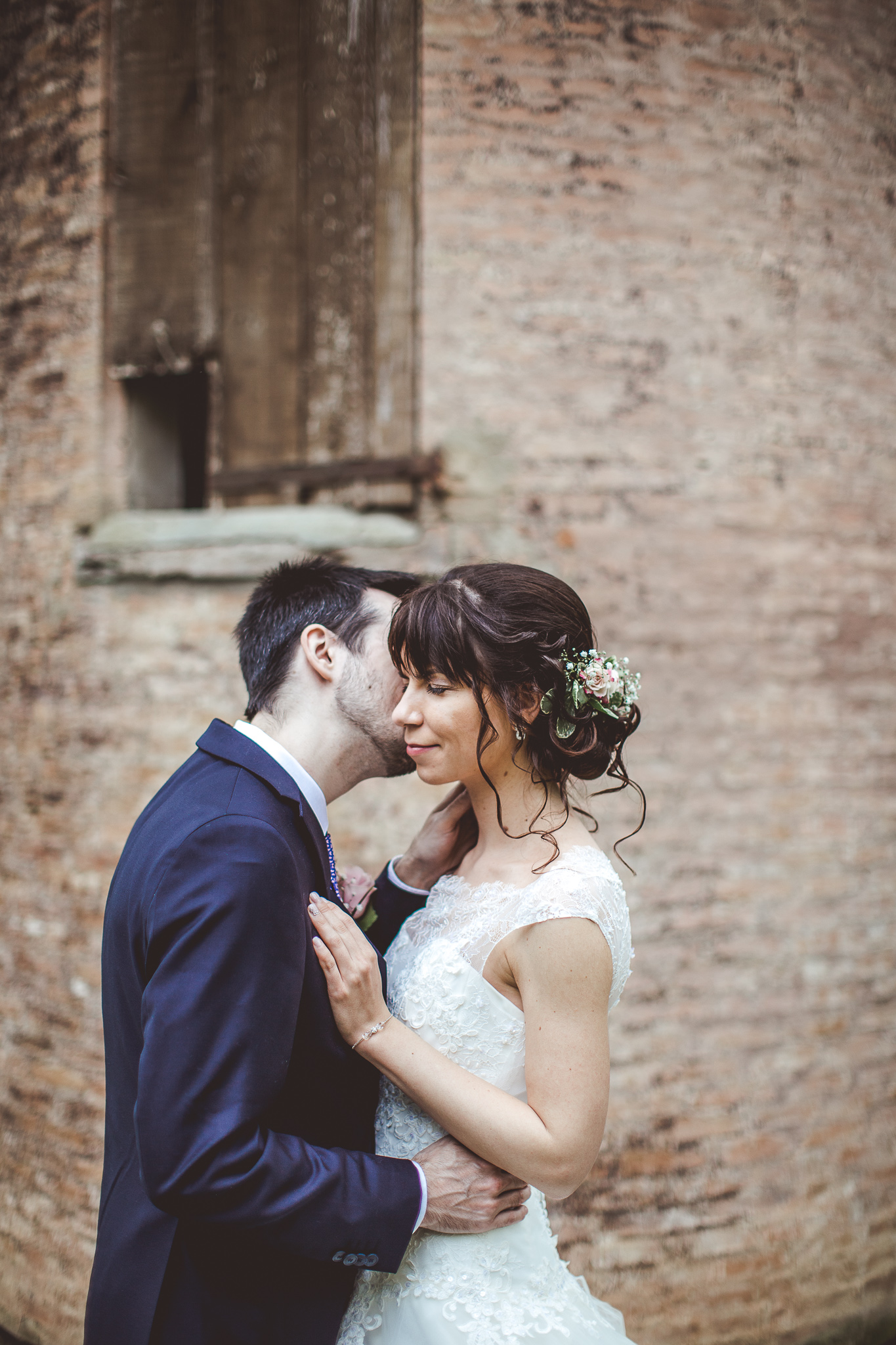 seance photo couple mariage limoux aude