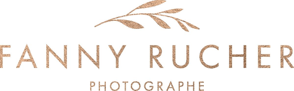 fanny-rucher-photographe-professionnelle-logo-10