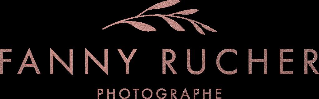 fanny-rucher-photographe-professionnelle-logo-5