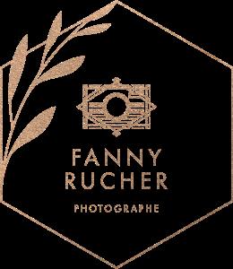 fanny-rucher-photographe-professionnelle-logo-6