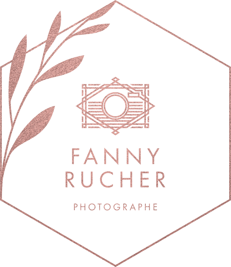 fanny-rucher-photographe-professionnelle-logo-7