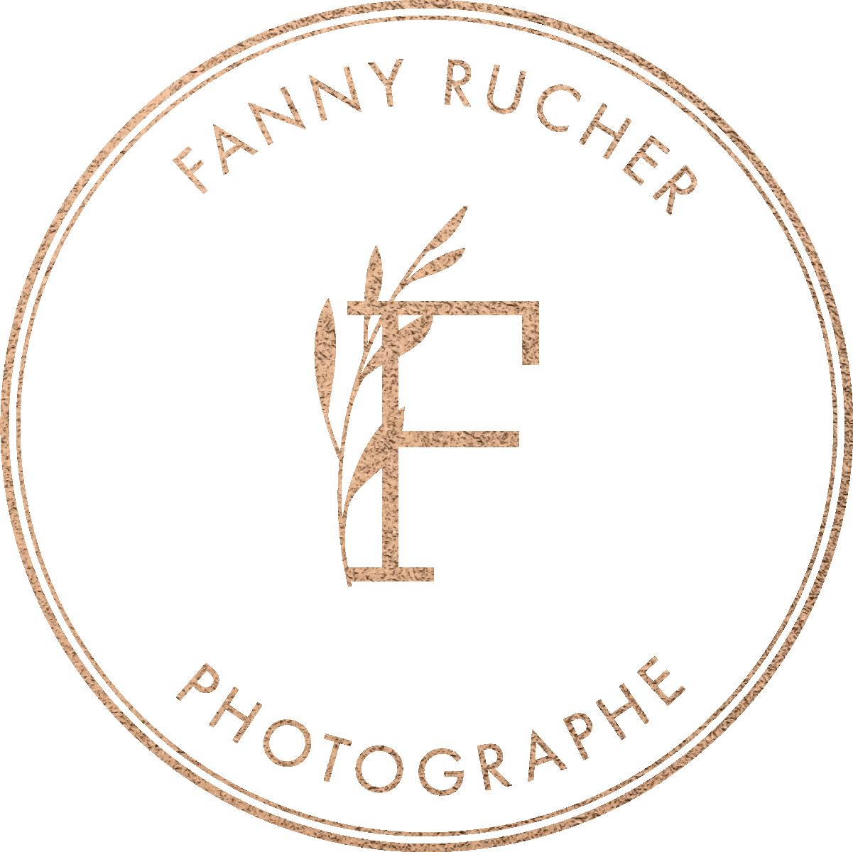 fanny-rucher-photographe-professionnelle-logo-8