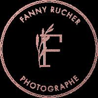 fanny-rucher-photographe-professionnelle-logo-9