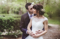 seance-photo-couple-mariage-toulouse-fanny-rucher-photographe-1