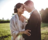 seance-photo-couple-mariage-toulouse-fanny-rucher-photographe-2