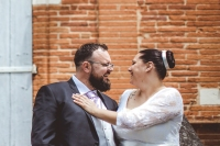 seance-photo-couple-mariage-toulouse-fanny-rucher-photographe