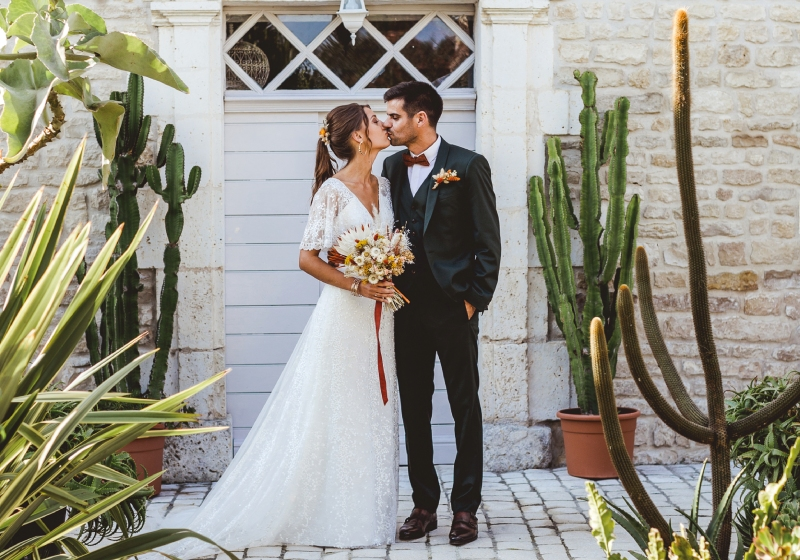 fanny-rucher-reportage-mariage-automne-charente