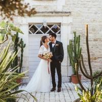 reportage-mariage-photo-couple-chateau-pouyade-styrieix-cognac-photographe-mariage-charente-toulouse