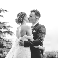 seance-photo-couple-mariage-toulouse-fanny-rucher-photographe