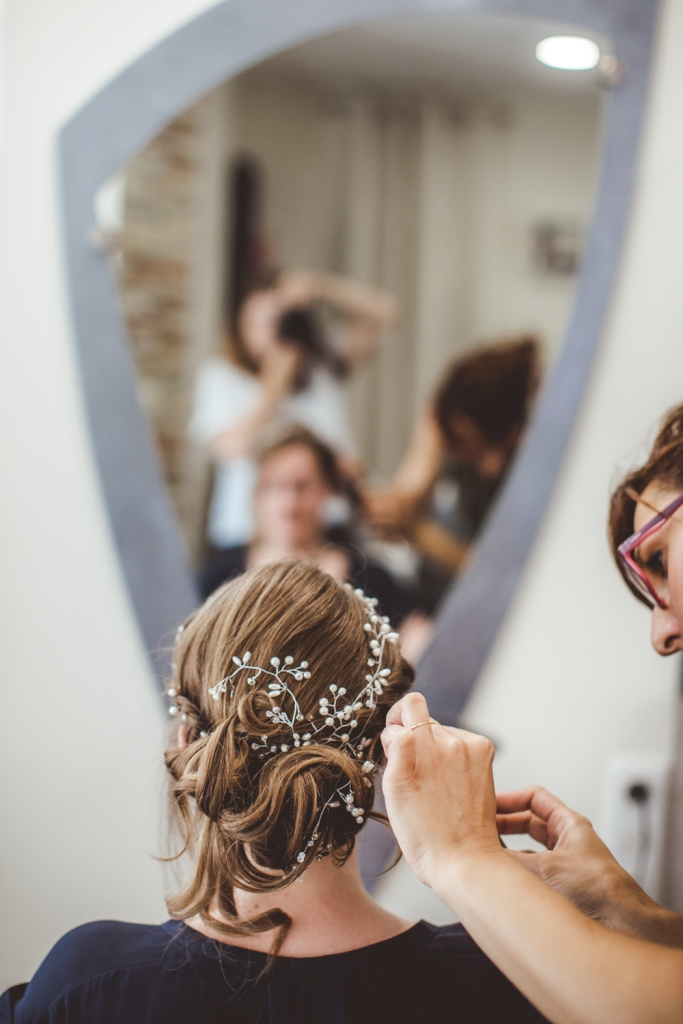 fanny-rucher-photographe-mariage-preparatifs-mariee-chateau-de-launac