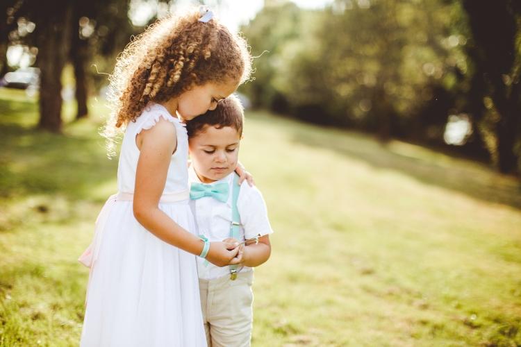 seance-photo-mariage-famille-enfants-des-maries-chateau-de-launac