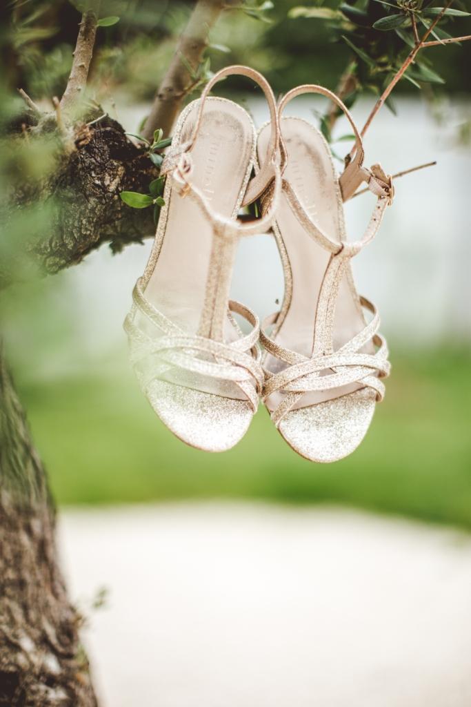 fanny-rucher-photographe-mariage-preparatifs-mariee-auch