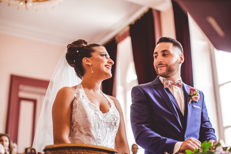 fanny-rucher-photographe-mariage-mairie-auch