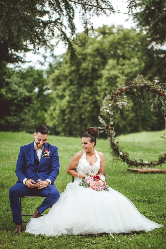 fanny-rucher-photographe-mariage-chateau-de-mons