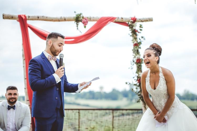 photo-mariage-ceremonie-laique-chateau-de-mons