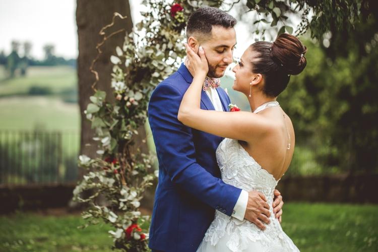 fanny-rucher-photographe-mariage-chateau-de-mons-couple