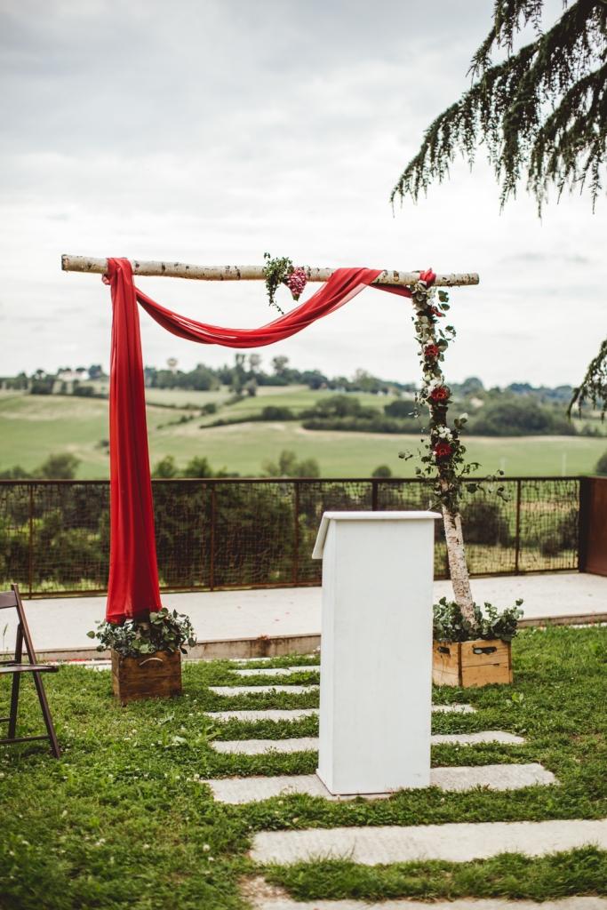 fanny-rucher-photographe-mariage-chateau-de-mons-locy-agency