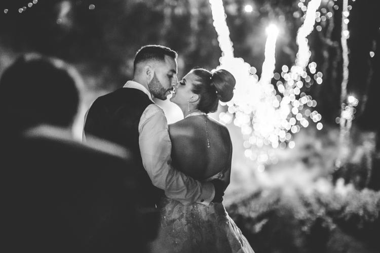 photo-mariage-soiree-dancefloor-gateau-chateau-de-mons