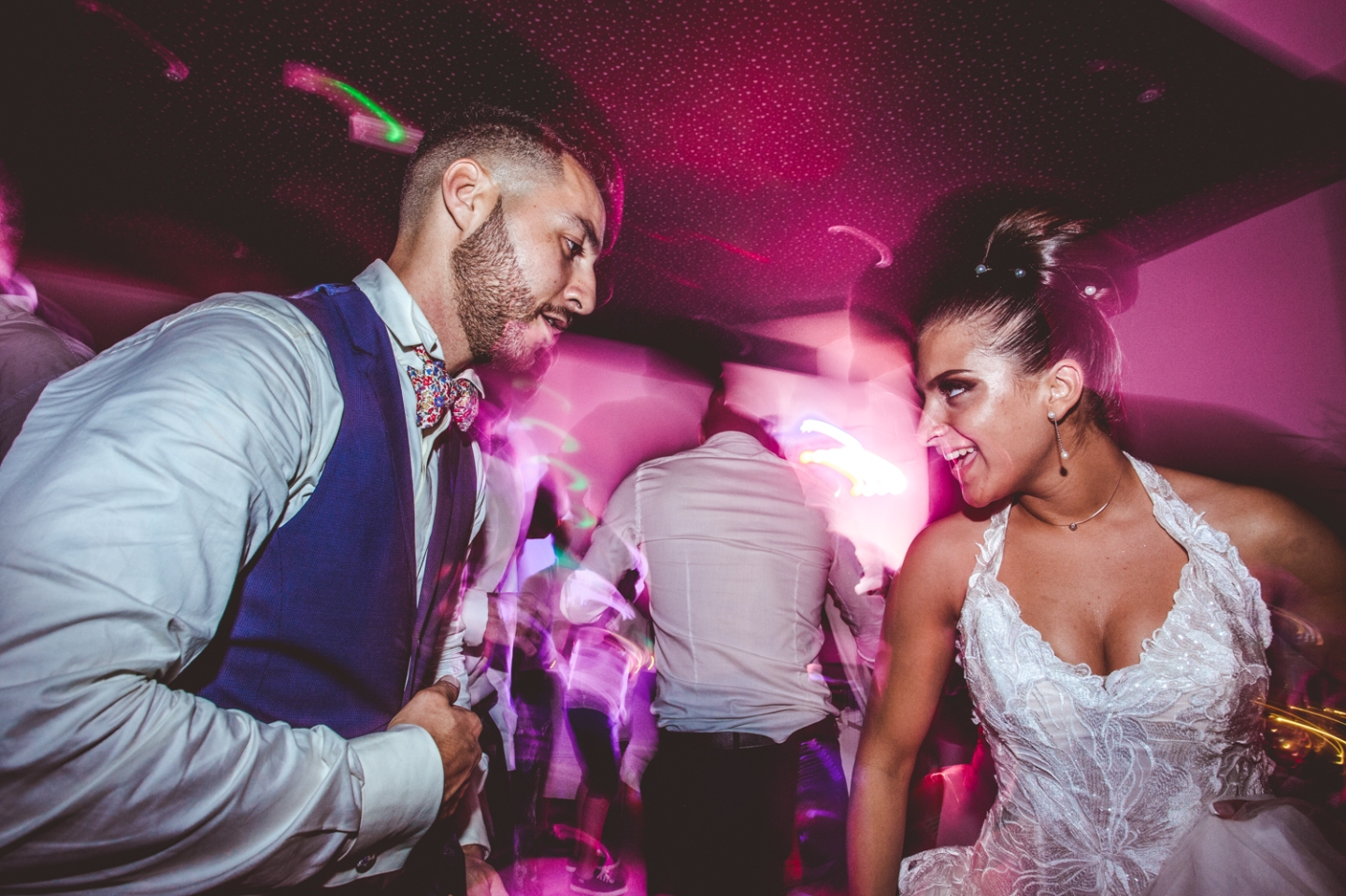 photo-mariage-soiree-dancefloor-gateau-chateau-de-mons