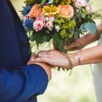fanny-rucher-photographe-reportage-mariage-decouverte-maries-charente