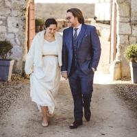 fanny-rucher-photographe-mariage-temoignage-maries-angouleme
