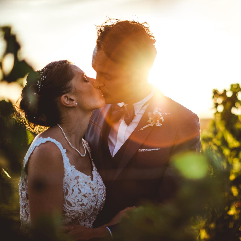 fanny-rucher-photographe-mariage-temoignage-maries-toulouse