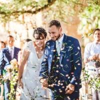 fanny-rucher-photographe-reportage-mariage-ceremonie-laique-chateau-de-caumont-gers