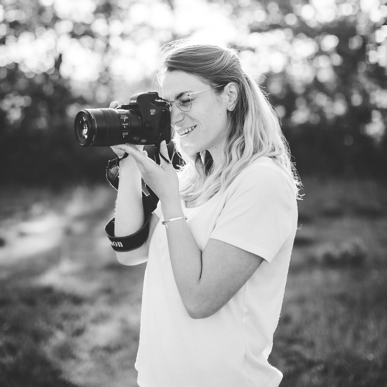 fanny-rucher-photographe-mariage-midi-pyrenees