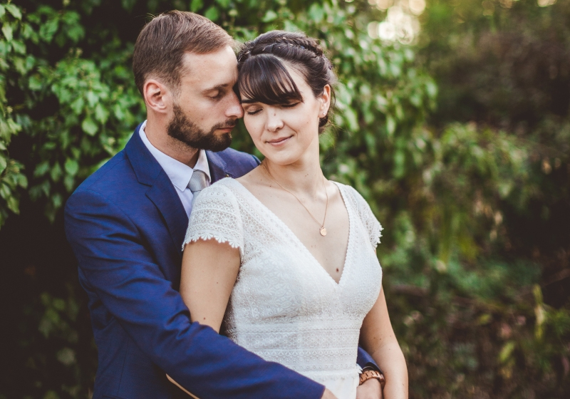 fanny-rucher-photographe-promos-reportage-mariage-toulouse-2021-2022