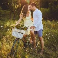 fanny-rucher-photographe-seance-photo-couple-temoignage-clients